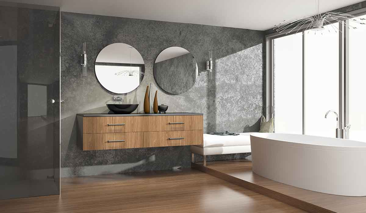 Salle-de-bain-design-montreal