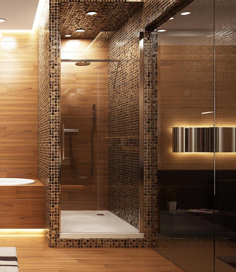 salle-de-bains-bois-naturel2