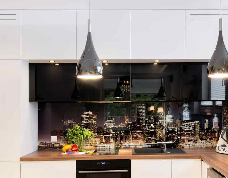 rénovation Cuisine-montreal