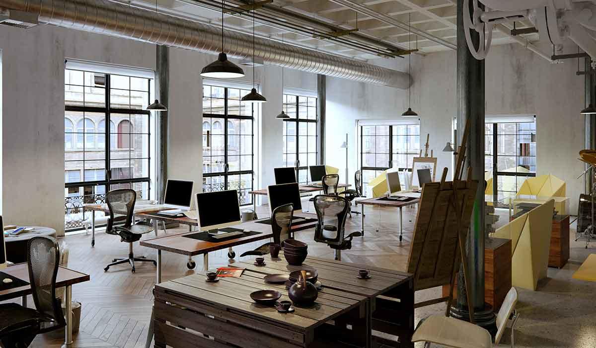 bureau-espace-de-travail-montreal1200x700