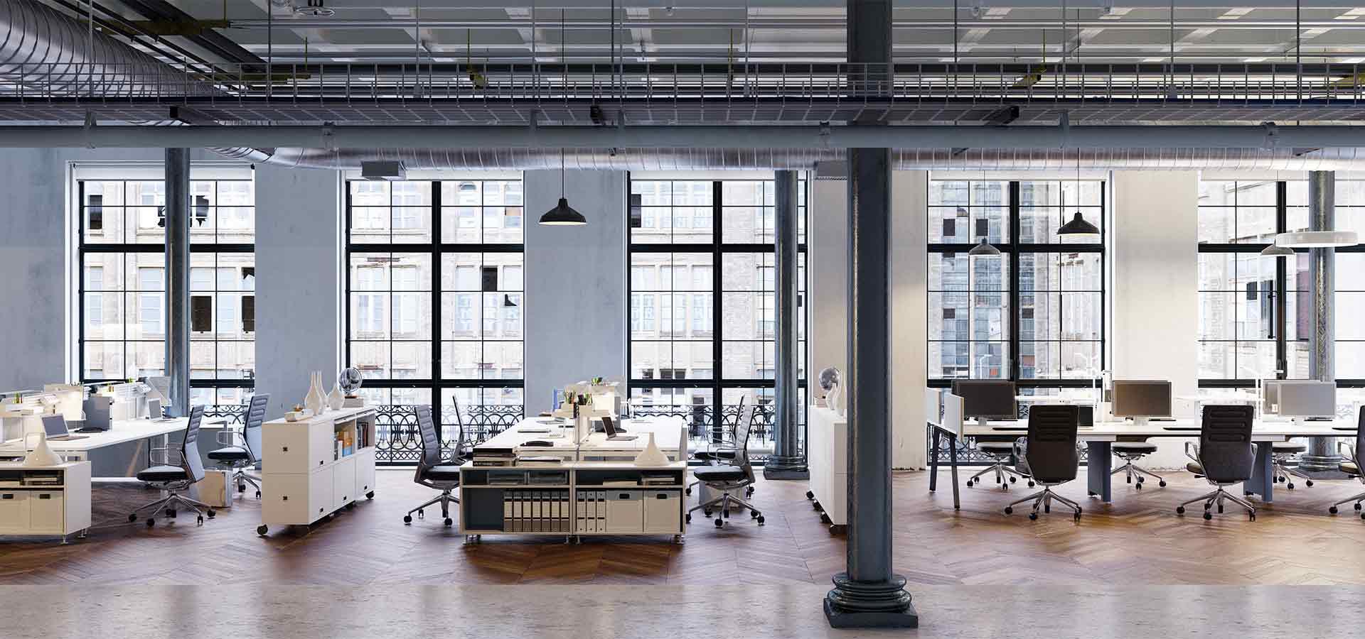 bureau-espace-de-travail-montreal1920x900