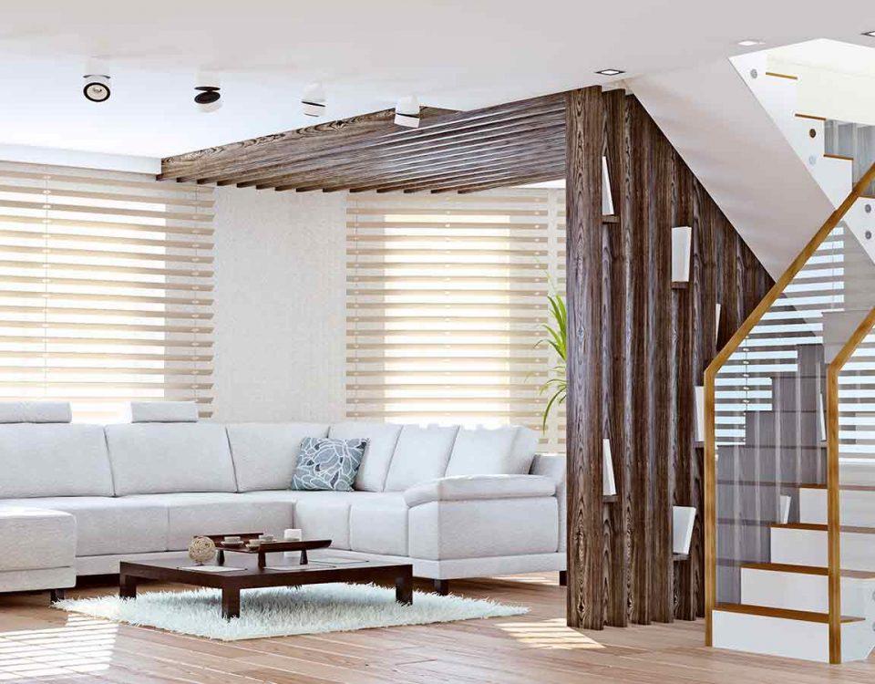 design-interieur-3d-vieux-port-montreal