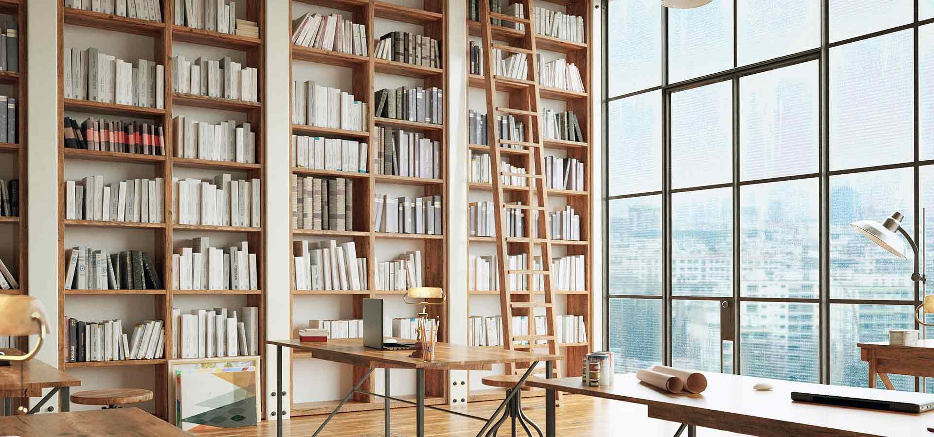 meubles sur mesure designer d 39 int rieur montr al. Black Bedroom Furniture Sets. Home Design Ideas