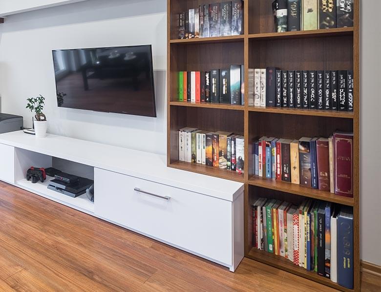 meuble sur mesure bibliotheque montreal designer d 39 int rieur montr al. Black Bedroom Furniture Sets. Home Design Ideas