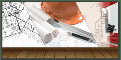 processus-projet-design-d-intérieur