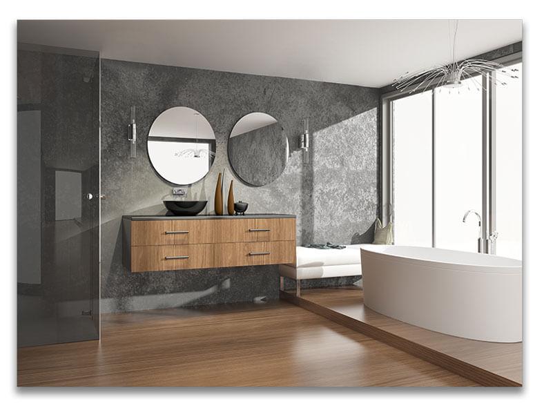 Design-d\'interieur-salle-de-bain-800x600. - Designer d ...