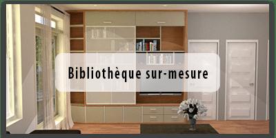 Bibliothèque-sur-mesure-mev