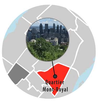 designer-interieur-mont-royal