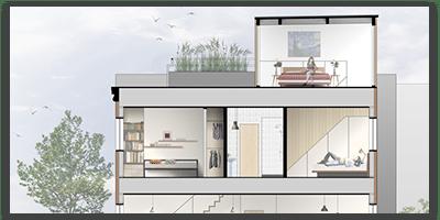 Renovation-complete-Mont-Royal