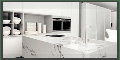 Designer-d'intérieur-pour-cuisine-haut-de-gamme-mea