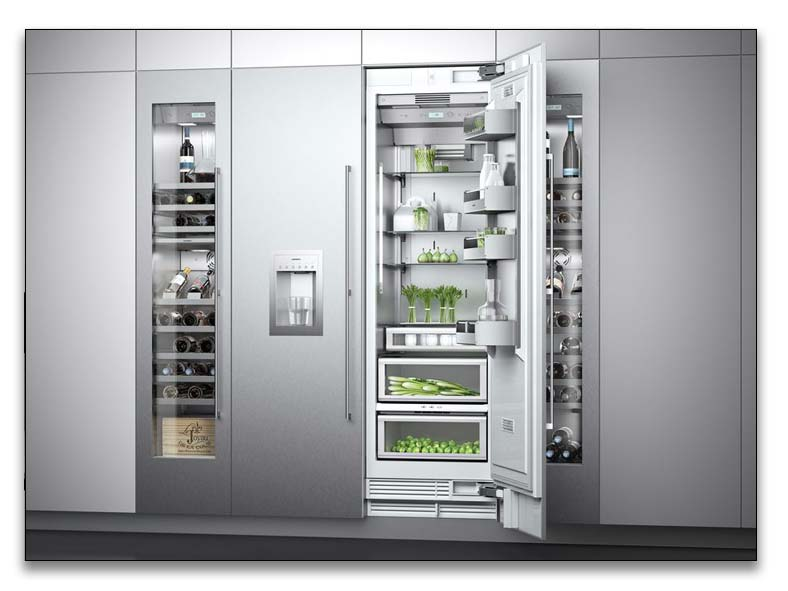 gaggenau-refrigerateur--montreal-p