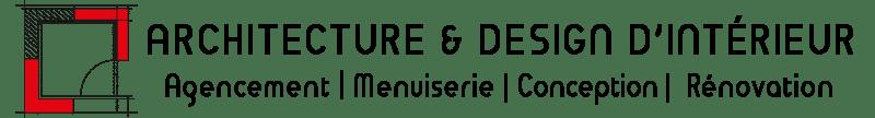 Designer d'intérieur à montréal. 101 design