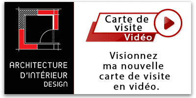 video-carte-de-viste-desiger-interieur