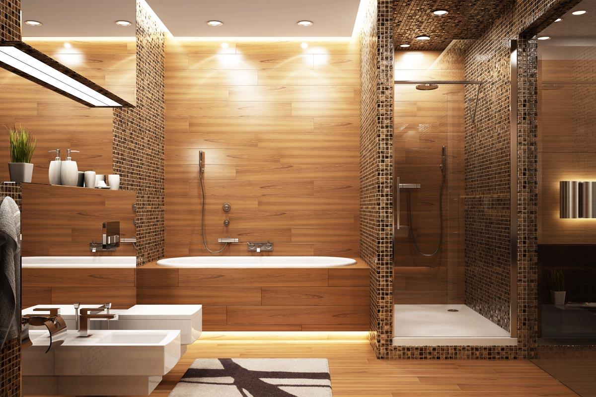 salle-de-bain-à-Montréal