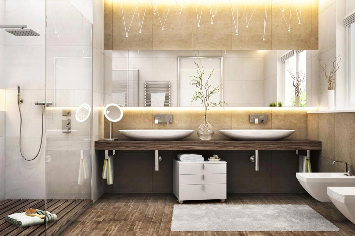 salle-de-bains-3D