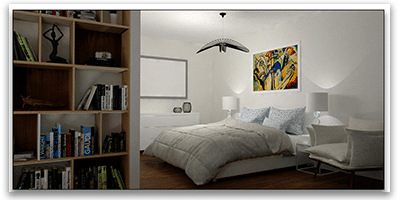 projet-renovation-chambre-rosemont-mezzanine-mise-en-avant