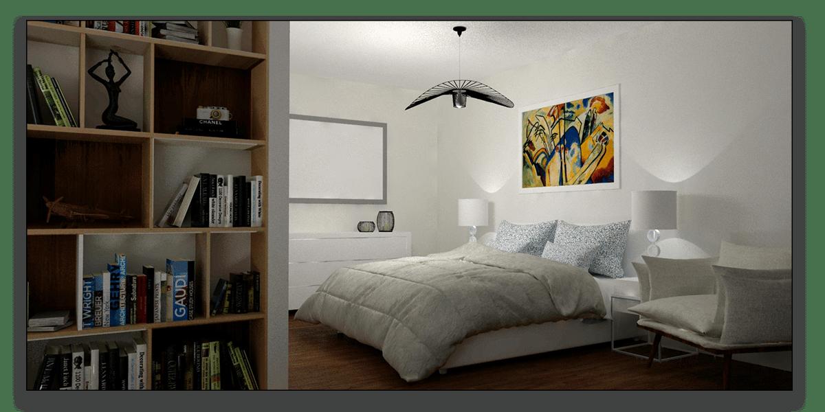 projet-renovation-chambre-rosemont-mezzanine