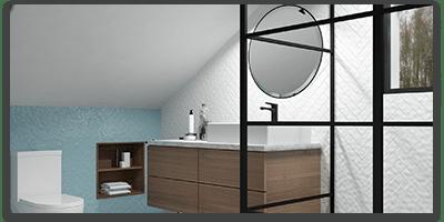 projet-renovation-comble-suite-parentale-rosemont-mise-en-avant