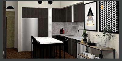 projet-renovation-mercier-hochelaga-maisonneuve-cuisine-mise-en-avant