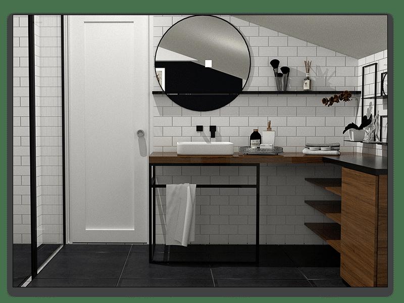 projet-renovation-salle-de-bains-rosemont-mezzanine