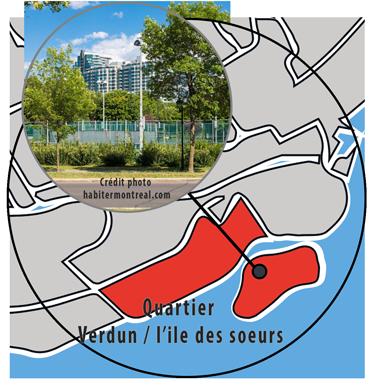 projet-verdun-ile-des-soeur-montréal